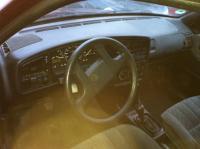 Volkswagen Passat B3 Разборочный номер 47789 #3