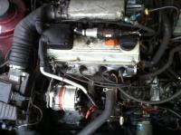 Volkswagen Passat B3 Разборочный номер 47789 #4
