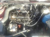 Volkswagen Passat B3 Разборочный номер L4578 #4