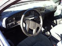 Volkswagen Passat B3 Разборочный номер 48030 #3