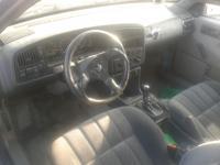 Volkswagen Passat B3 Разборочный номер 48102 #3