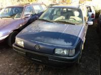 Volkswagen Passat B3 Разборочный номер 48111 #2