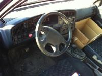 Volkswagen Passat B3 Разборочный номер 48111 #3