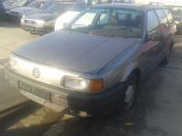 Volkswagen Passat B3 Разборочный номер 48183 #1