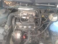Volkswagen Passat B3 Разборочный номер L4643 #4