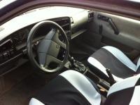 Volkswagen Passat B3 Разборочный номер 48276 #3