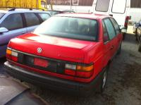 Volkswagen Passat B3 Разборочный номер 48533 #1