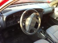 Volkswagen Passat B3 Разборочный номер 48533 #3