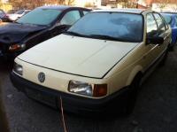 Volkswagen Passat B3 Разборочный номер 48534 #2