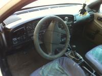 Volkswagen Passat B3 Разборочный номер 48534 #3
