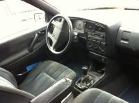 Volkswagen Passat B3 Разборочный номер Z3057 #3