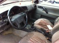 Volkswagen Passat B3 Разборочный номер Z3058 #3
