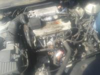 Volkswagen Passat B3 Разборочный номер L4758 #4