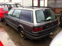 Volkswagen Passat B3 Разборочный номер 48833 #1