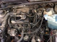 Volkswagen Passat B3 Разборочный номер Z3086 #4
