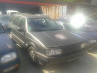 Volkswagen Passat B3 Разборочный номер L4809 #1