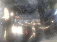 Volkswagen Passat B3 Разборочный номер L4823 #4