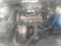 Volkswagen Passat B3 Разборочный номер 48964 #4