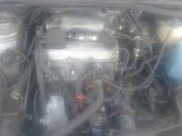 Volkswagen Passat B3 Разборочный номер L4832 #4