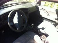 Volkswagen Passat B3 Разборочный номер 49181 #3