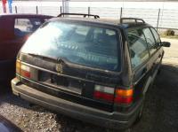Volkswagen Passat B3 Разборочный номер 49367 #1