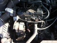 Volkswagen Passat B3 Разборочный номер 49367 #4
