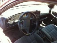Volkswagen Passat B3 Разборочный номер X9464 #3