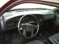 Volkswagen Passat B3 Разборочный номер 49484 #3
