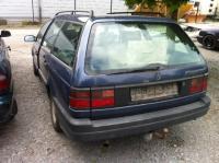 Volkswagen Passat B3 Разборочный номер 49555 #1