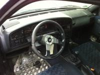 Volkswagen Passat B3 Разборочный номер 49555 #3