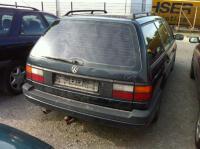 Volkswagen Passat B3 Разборочный номер 49598 #1