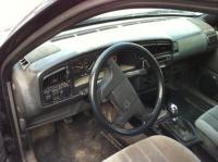 Volkswagen Passat B3 Разборочный номер 49598 #3