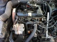 Volkswagen Passat B3 Разборочный номер 49598 #4