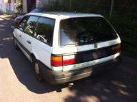 Volkswagen Passat B3 Разборочный номер Z3248 #2