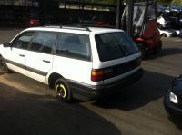 Volkswagen Passat B3 Разборочный номер 49819 #1