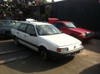 Volkswagen Passat B3 Разборочный номер 49819 #2