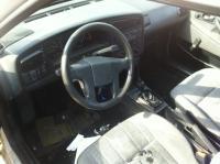 Volkswagen Passat B3 Разборочный номер 49819 #3
