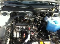 Volkswagen Passat B3 Разборочный номер 49819 #4