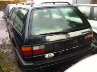 Volkswagen Passat B3 Разборочный номер 49891 #1