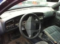 Volkswagen Passat B3 Разборочный номер 49891 #3