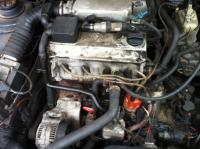 Volkswagen Passat B3 Разборочный номер 49891 #4