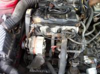 Volkswagen Passat B3 Разборочный номер 49990 #4