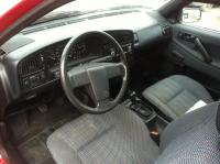 Volkswagen Passat B3 Разборочный номер 50041 #3