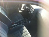 Volkswagen Passat B3 Разборочный номер L5117 #4
