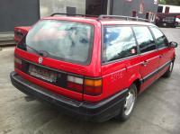 Volkswagen Passat B3 Разборочный номер L5175 #2