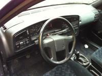 Volkswagen Passat B3 Разборочный номер 50412 #3