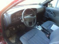 Volkswagen Passat B3 Разборочный номер L5195 #3