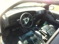 Volkswagen Passat B3 Разборочный номер 50571 #3