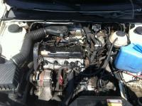 Volkswagen Passat B3 Разборочный номер 50571 #4