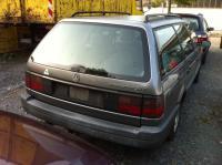 Volkswagen Passat B3 Разборочный номер X9726 #1